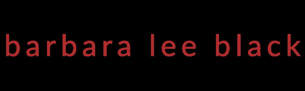 barbaraleeblack.com